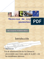 inyectoterapia-pptminimizer (1).ppt