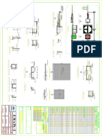 Yahuarcocha -Estructural PTAR 8 LPS