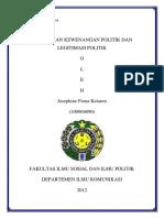 makalahwewenangdanlegitimasikekuasaan-121119012446-phpapp01.pdf