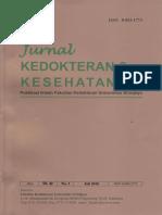 151433608.pdf