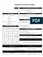 Formulario GA (1)