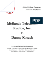 Copy of Mock Trial Case 2018-19 Release Edition