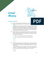 9-web.pdf