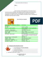 2.-Lekcija-A1-pdf-Download.pdf