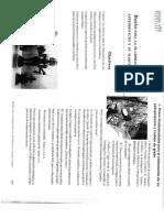 ANTEPROYECTO TG CON EJEMPLO - LIBRO CAQUINTE.pdf