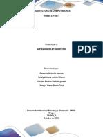 Consolidado TrabCol2_Grupo_4.docx