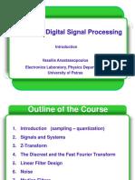 1_Basics_DSP_AV_Intro.pdf