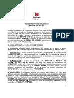 RegulamentoConsolidadoBradesco.pdf