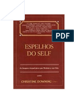 Espelhos Do Self.christine Downing PDF