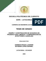 T-ESPEL-0201.pdf