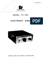 federal_signal_pa200_service_manual.pdf