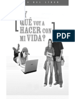 que_voy_a_hacer_Electronic.pdf
