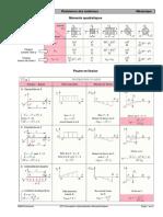 RDM formulaires.pdf