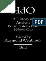 Jasnow 2003  A_HISTORY_OF_ANCIENT_NEAR_EASTERN_LAW._B (2).pdf