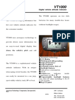 VT1000 User Manual.pdf