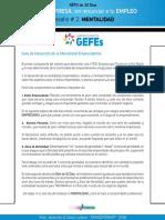 Guía de Desarrollo CONSTRUCTOR