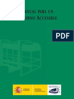 Manual_para_un_entorno_accesible_2010.pdf