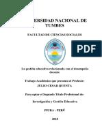 Nuevo Monografia de Julio Cesar Quenta-23!09!18