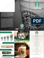 STARBUCKS BROCHURE INSIDE.pdf