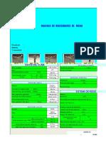 diseño agronomio aspersor.xlsx