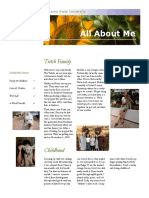 publication assignment