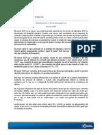 Sensores en el Automovil.pdf