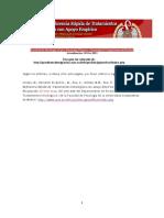 Intervenciones Con Apoyo Empirico Medilibros.com