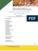 ALFALito 2019 UNLP Segunda Circular