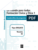 200012c Pub EJ Mejora Practica Docente c