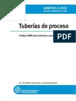 Norma Asme.pdf