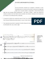 ROTEIRO_1_agru.__formas1