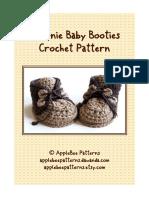 Kasut bayi kait.pdf
