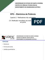 Eletronica de Potencia Udesc 2_4