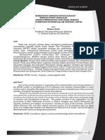 BSDG 20120105.pdf