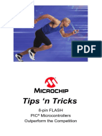 tips n tricks for pics.pdf