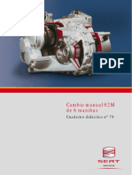 Caja 6 velocidades 02M.pdf