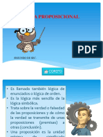 1logicaproposicionaal-170323143821.pdf