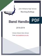 handbook project- edited