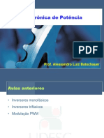 Eletronica de Potencia UDESC 6_1_Drivers