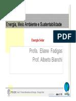 Aula 8_Solar_FVTermico_ [Modo de Compatibilidade]