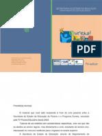 Resumo Biologia 1.pdf