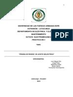 inf1_prueba_rigidez_aceite (2)