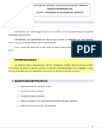 Apostila - 2009 - Cálculo II