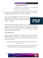 SEMINARIO 10 (1)