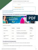 FORMULA SUAVIZANTE.pdf