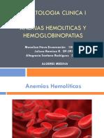 ANEMIA HEMOLITICA-1.pdf