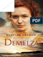 Winston Graham - Poldark 02 - Demelza