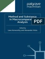 [Lane_Kenworthy,_Alexander_Hicks]_Method_and_Subst(BookSee.org).pdf