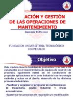 mantenimiento_preventivo.pdf