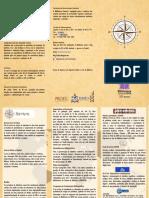 Guia de Pesquisa Da Biblioteca Central e Periodicos